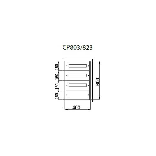dimensiones-CP803