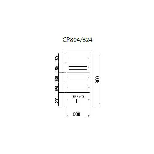 dimensiones-CP804