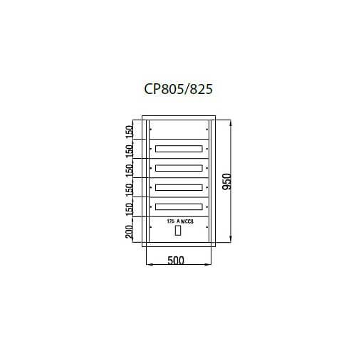 dimensiones-CP805