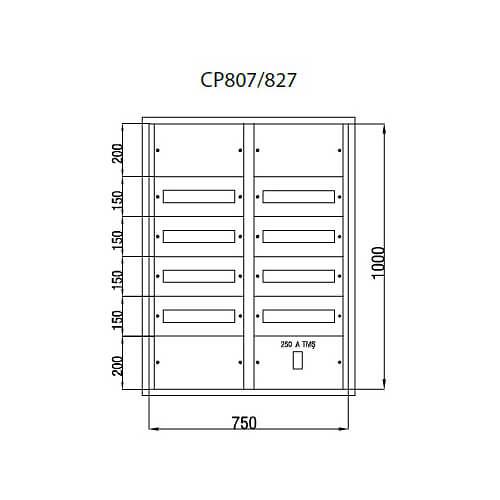 dimensiones-CP807