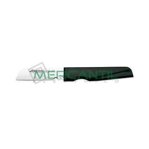 cuchillo-electricista-277100