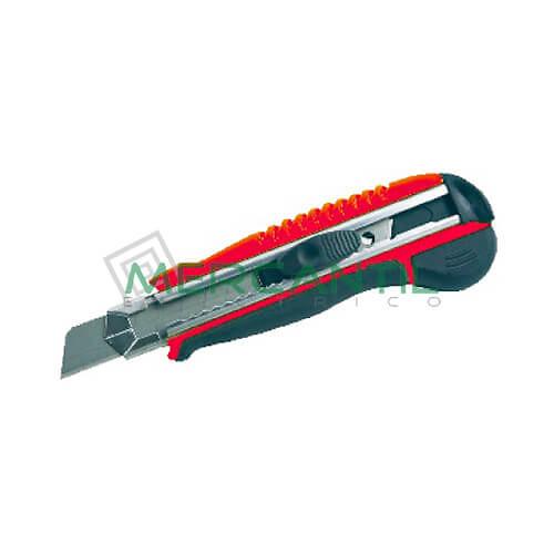 cutter-profesional-biz700187