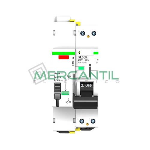reconectador-magnetotermico-dpn-MT53RAMM5032C10