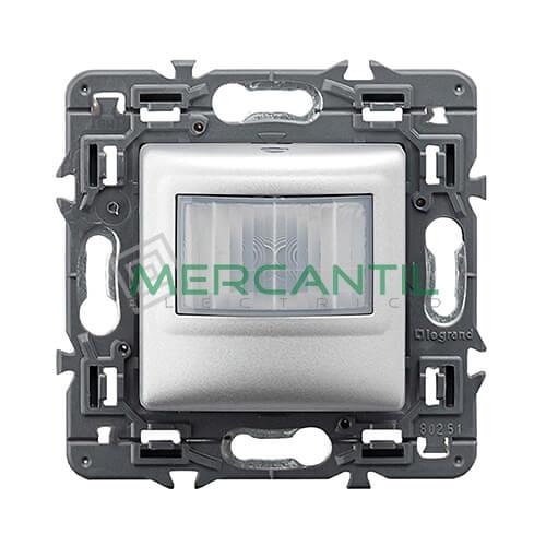 detector-movimiento-2-hilos-aluminio-valena-next-legrand-741360