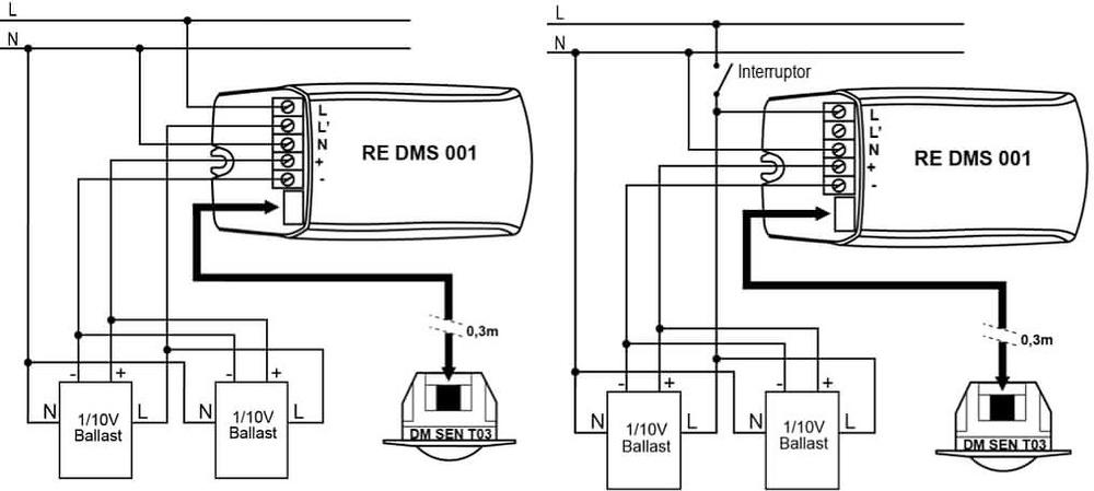 conexiones-RE-DMS-001