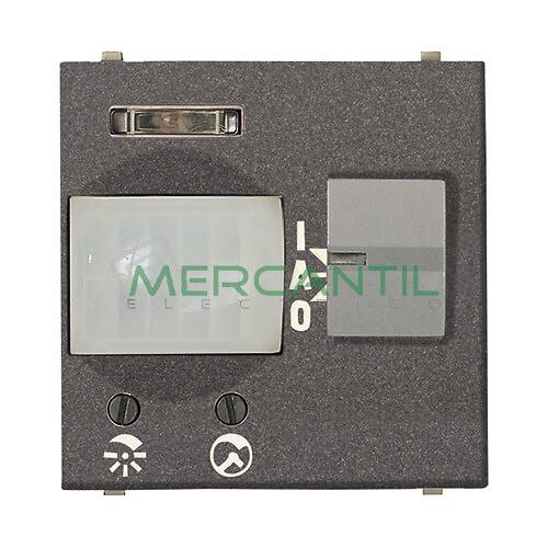 detector-movimiento-empotrado-110-5-metros-2-modulos-antracita-zenit-niessen-n2241-an