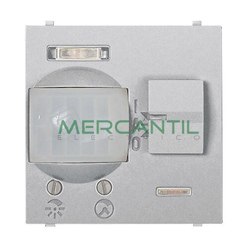 detector-movimiento-empotrado-110-5-metros-2-modulos-plata-zenit-niessen-n2241-pl