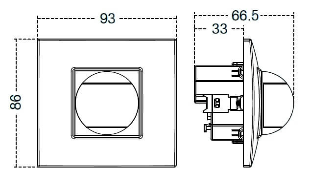 dimensiones-OB132612