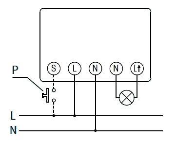 conexiones-OB132612
