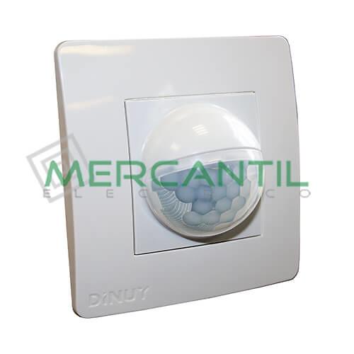 detector-movimiento-DM-CAM-001