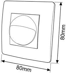 dimensiones-DM-CAM-001