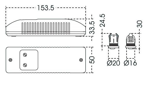 dimensiones-OB133612