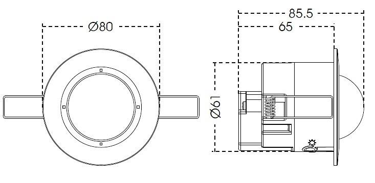 dimensiones-OB136012