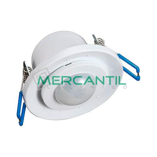 detector-movimiento-empotrar-techo-360-grados-e13-electra-6016013