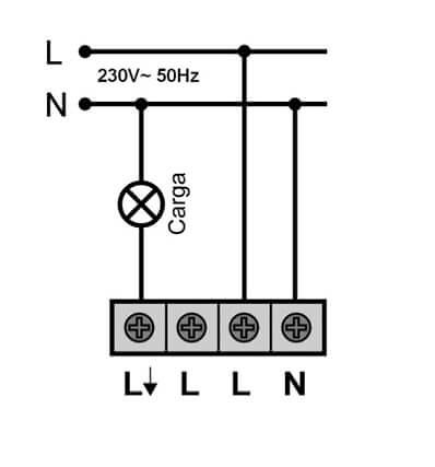 conexiones-DM-TEC-PA1