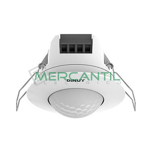 detector-movimiento-DM-TEC-003