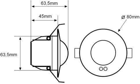 dimensiones-DM-TEC-003