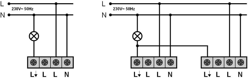 conexiones-DM-TEC-003
