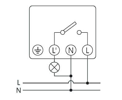 conexiones-OB134312