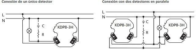conexiones-0775873
