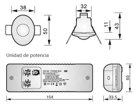 dimensiones-0775864