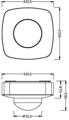 dimensiones-0767808