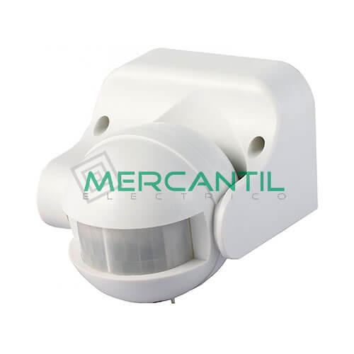 detector-movimiento-superficie-pared-180-grados-kdp11-koban-0767803