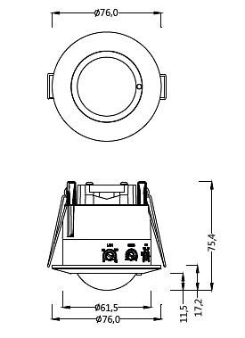 dimensiones-0767802