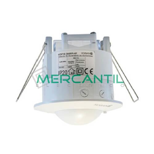 detector-movimiento-0767802