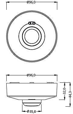 dimensiones-0767800