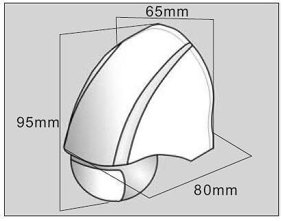 dimensiones-DM-SUP-000