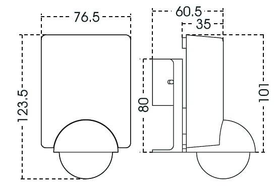 dimensiones-OB132312