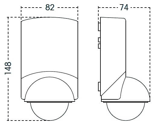 dimensiones-OB134812