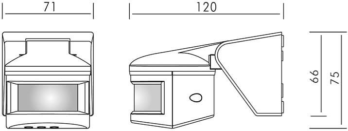 dimensiones-DM-BRA-000