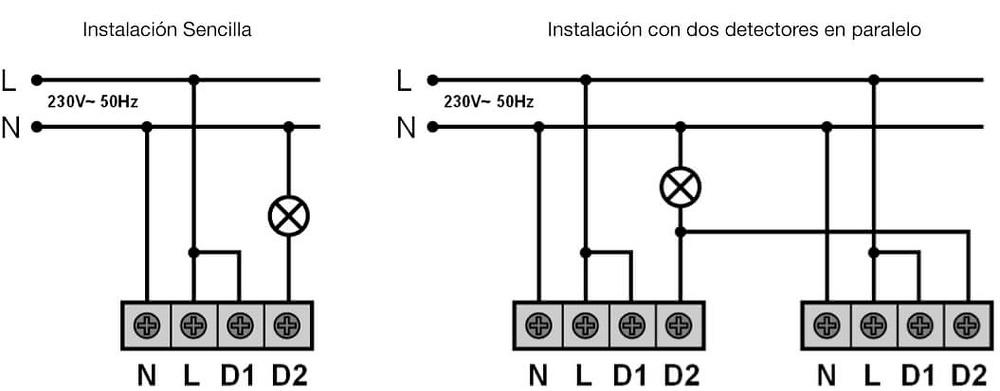 conexiones-DM-BRA-000