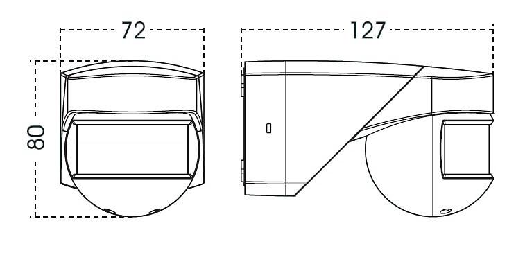 dimensiones-OB134212