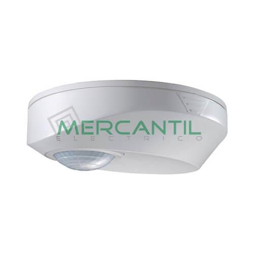 detector-movimiento-1030020
