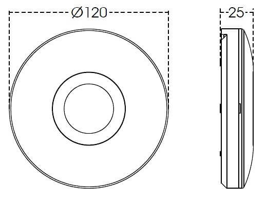 dimensiones-OB132512