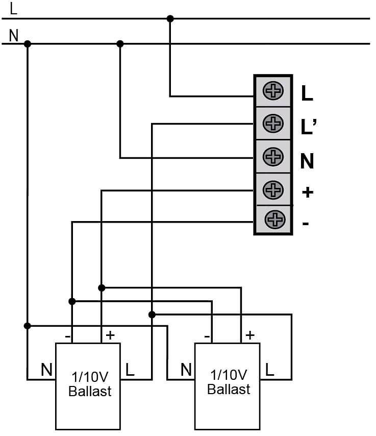 conexiones-DM-TEC-001