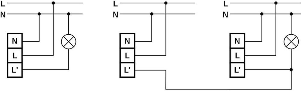 conexiones-DM-TEC-010