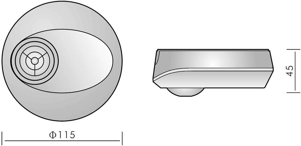 dimensiones-DM-TEC-010