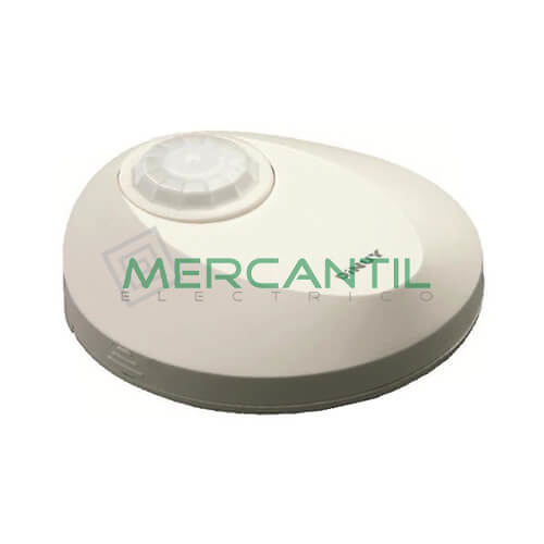 detector-movimiento-DM-TEC-010
