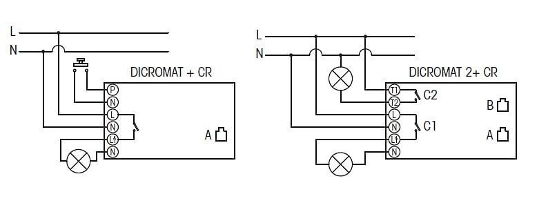 conexiones-OB134512