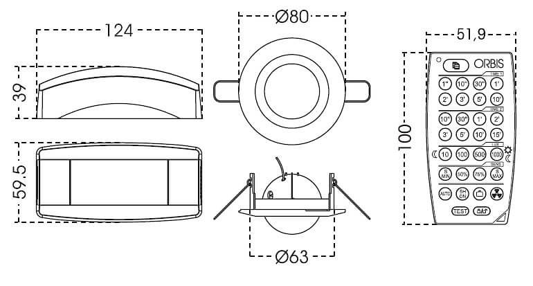 dimensiones-OB134512