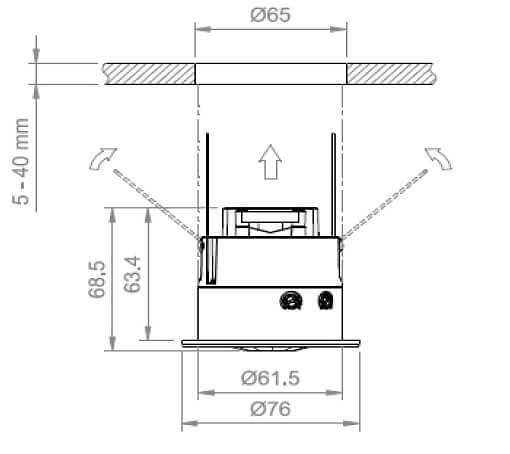dimensiones-OB136112