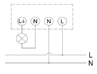 conexiones-OB137112