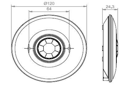 dimensiones-OB137112