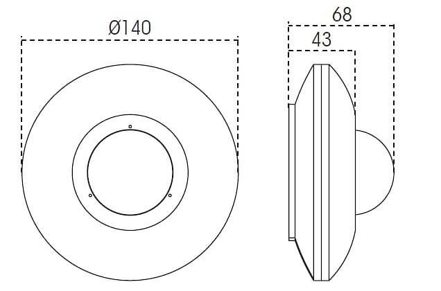dimensiones-OB134910