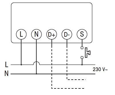 conexiones-OB134930