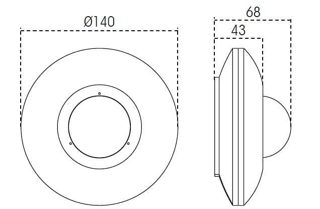 dimensiones-OB134930